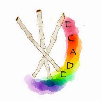 ECADE